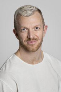 Jonas Lindberg (v)